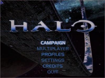 Como poner Sniper en Halo Trial Paso 1