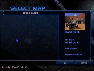 Como poner Sniper en Halo Trial Paso 3